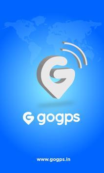 GOGPS 2.0.0 poster