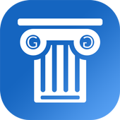 GoGreek icon