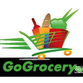 GoGrocery icon