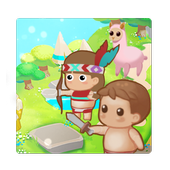 Thriving Tribes 2 icon