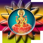 Mataji Wallpaper icon