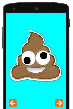 The greatest fart app ever apk screenshot
