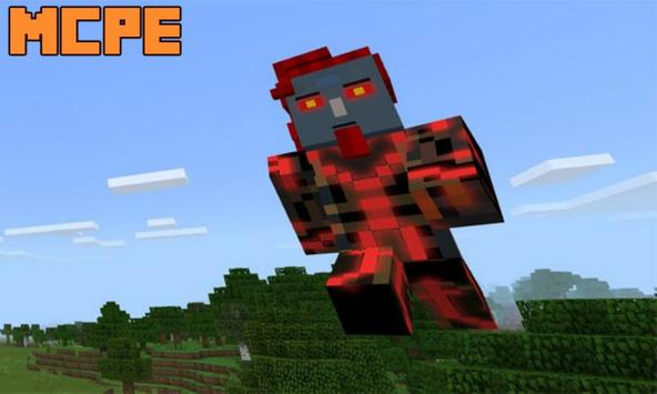download game minecraft story mode season 2 mod apk