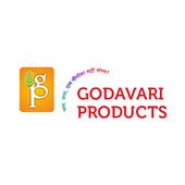 Godavari Products icon