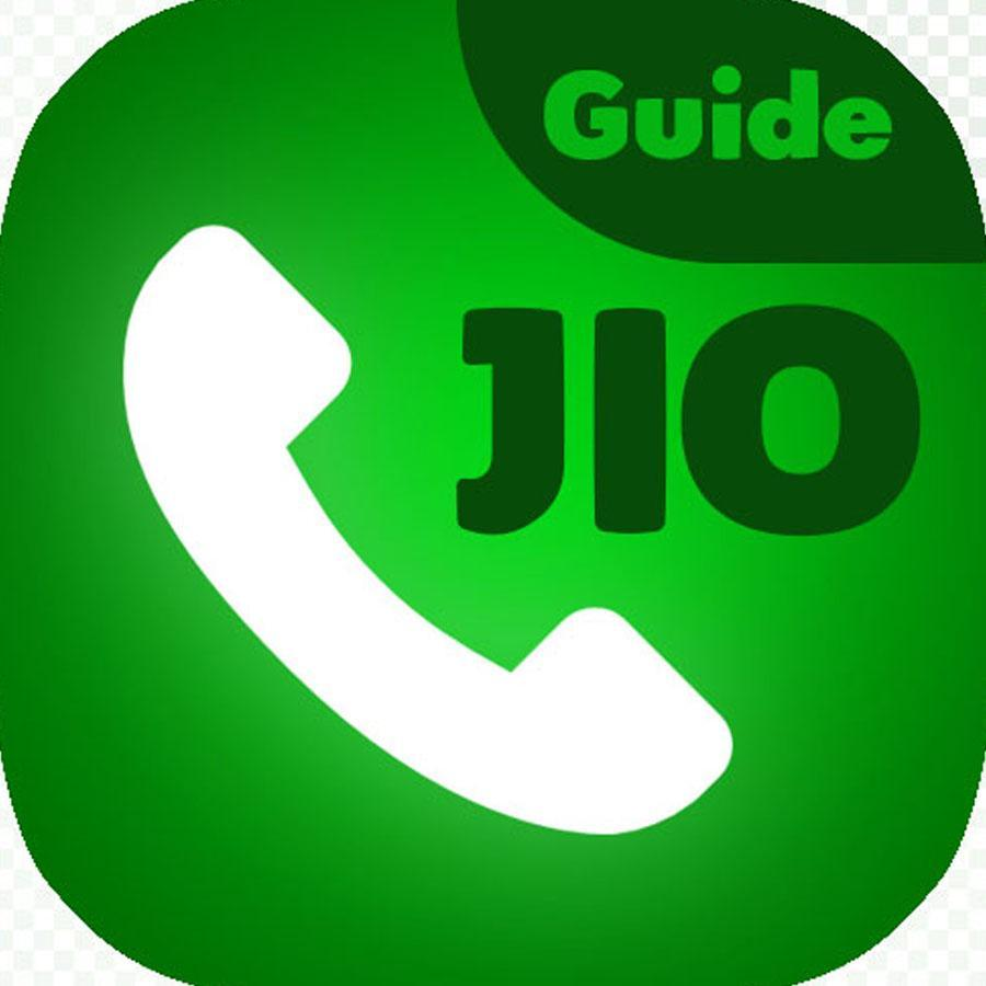 Guide for Jio4GVoice 2018 for Android - APK Download