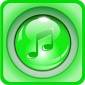 Descargar Anuel Aa Frases Musica Letra Für Android Apk