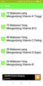 452 Sumber Makanan Penting Untuk Gigi For Android Apk Download