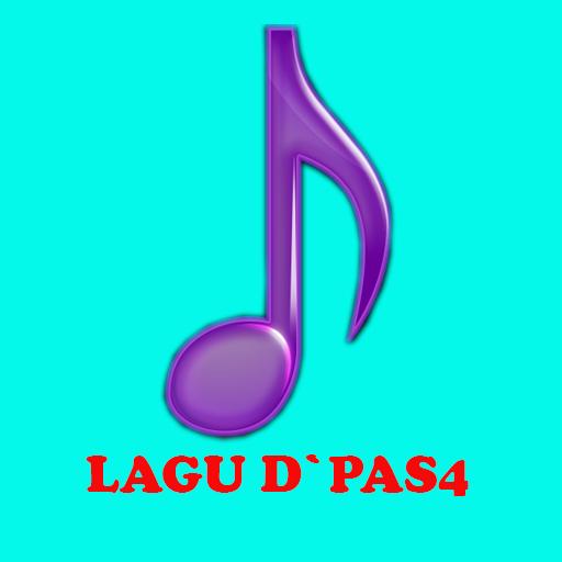 Koleksi Lagu D Pas4 Apk 2 0 Download For Android Download Koleksi Lagu D Pas4 Apk Latest Version Apkfab Com