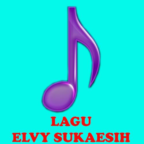 Gudang Lagu Elvy Sukaesih Mp3 For Android Apk Download