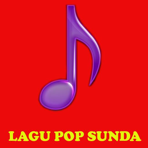 Koleksi Lagu Pop Sunda Baru For Android Apk Download