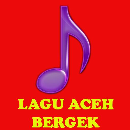 Kumpulan Lagu Aceh Bergek Mp3 For Android Apk Download