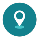 Nearby Places - Everything APK