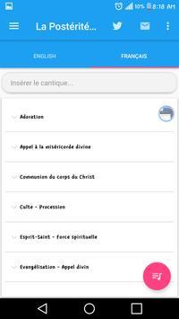 Celestial Church - Christianisme Céleste screenshot 4