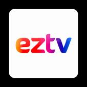 EZ World TV icon