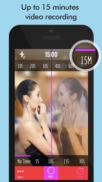 Ghost Lens Free screenshot 3