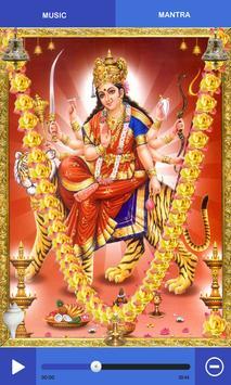 Durga chalisa : Maa Durga Pooja Aarti screenshot 2
