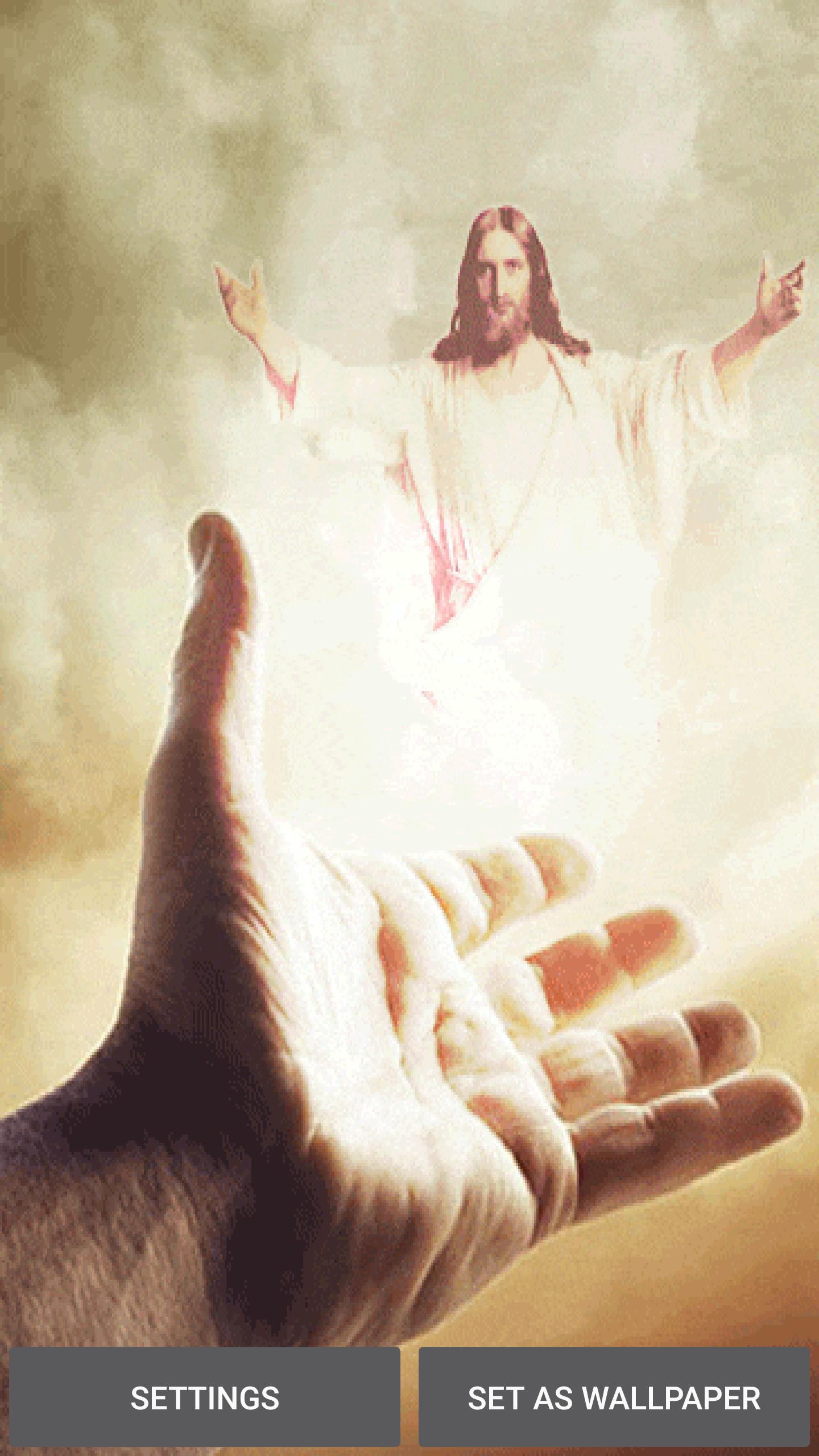 tuhan yesus kristus wallpaper for android apk download tuhan yesus kristus wallpaper for
