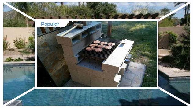 Best Backyard Barbeque Ideas screenshot 3