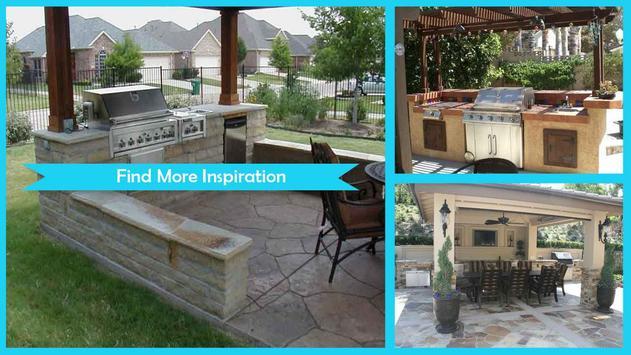 Best Backyard Barbeque Ideas screenshot 1