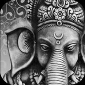 Best Images Of Ganesha icon
