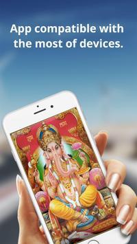 Best Images Of Ganesha screenshot 1