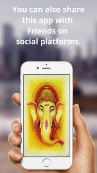 Best Images Of Ganesha screenshot 2