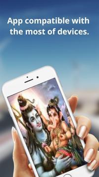 Lord Shiva Images screenshot 1