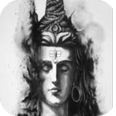 Shiva Images Download Free icon