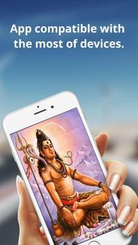 Shiva Images Download Free screenshot 1