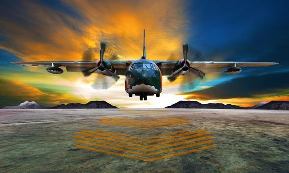 Air airliner puzzle screenshot 2