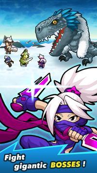 Crush Them All apk imagem de tela