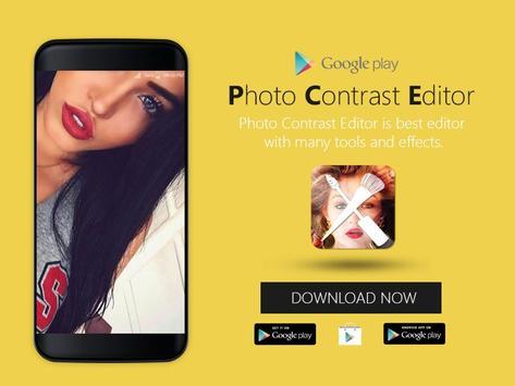 photo contrast editor screenshot 4