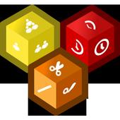 KSJ Freizeit App icon