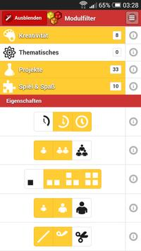 KSJ Freizeit App apk screenshot