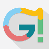 GoEco! Tracker icon