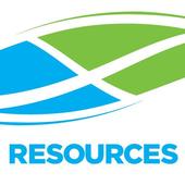 Geosystems icon
