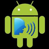 Voice Avatar icon