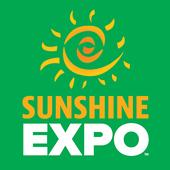 Sunshine EXPO icon