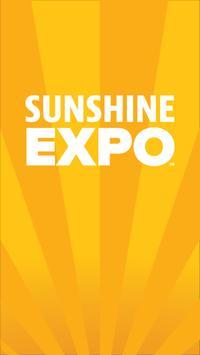 Sunshine EXPO apk screenshot