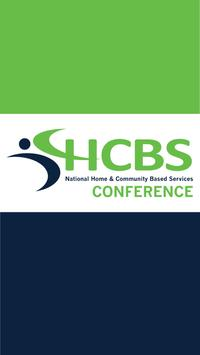 HCBS Conference screenshot 2