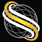 Service World Expo 2017 icon