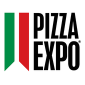 PIZZA EXPO 2015 icon