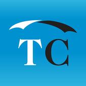 TechConnect icon