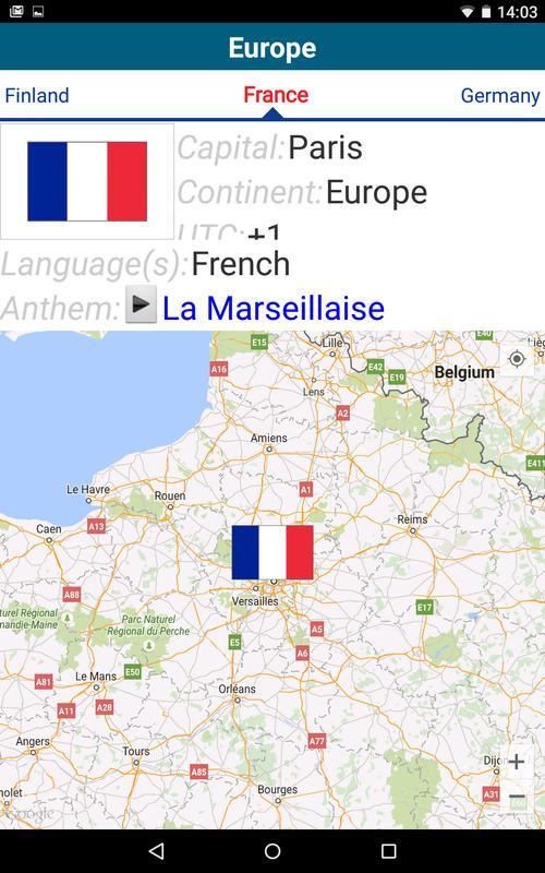 Learn telugu 50 languages descarga apk gratis educacin learn telugu 50 languages captura de pantalla de la apk gumiabroncs Choice Image