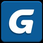 GoEuro: trains, buses, flights APK