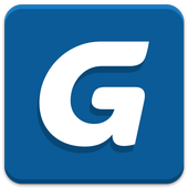 GoEuro icon