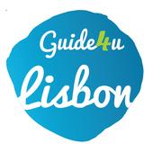 Guide4u icon