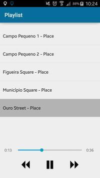Guide4u apk screenshot