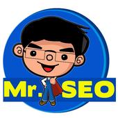 Mr.SEO Check Rank(รับทำ SEO) icon