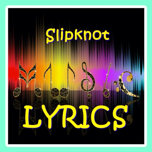 Hits Slipknot Song lyrics for Android - APK Download